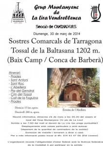 cartell_sostres_comarcals_2