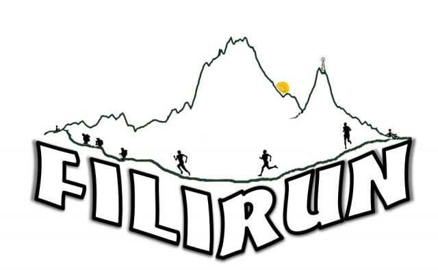 2a Filirun - logo