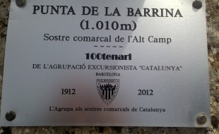 punta_de_barrina