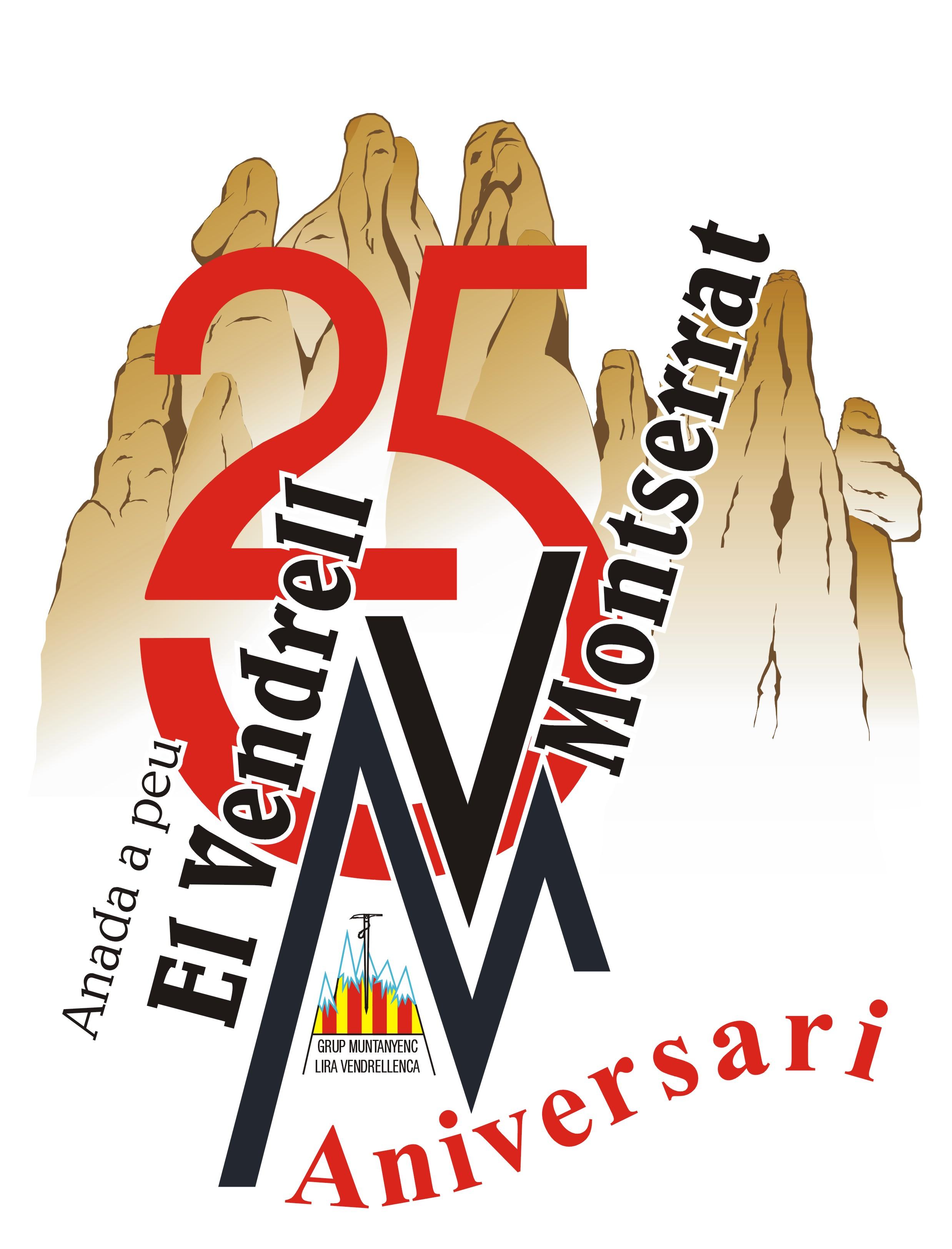 EL VEN-MONT 2015 - logo color