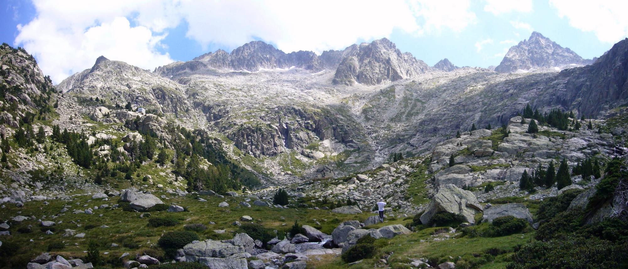 Besiberri_Nord_i_del_Mig,_i_Pic_d'Avellaner