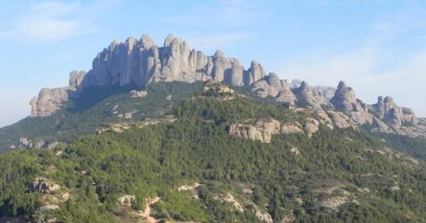 muntanyes_montserrat